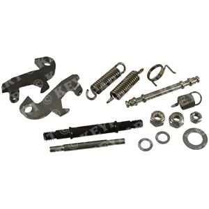 875361 - Reverse Latch Mechanism Repair Kit - Genuine