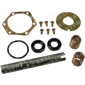 875383-R - Seawater Pump Repair Kit - Replacement