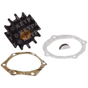 875575-R - Impeller Kit - Replacement