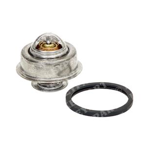 875580-R - Thermostat Kit - Replacement
