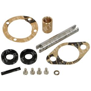 875584-R - S/W Pump Repair Kit - Non-Ball Bearing Pump