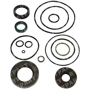 875704 - Gasket & Seal Kit - Genuine