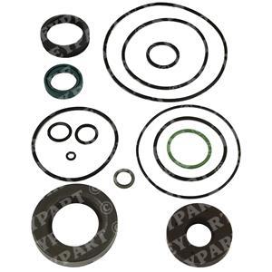 875704 - Gasket & Seal Kit - Genuine