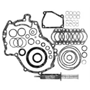 875757-R - Additional Gasket Kit - Replacement