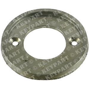 875805-R - Zinc Ring - Replacement
