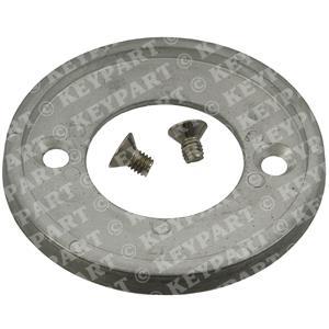 875805 - Zinc Ring Kit - Genuine - 250/270