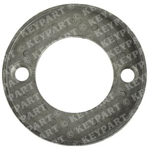 875809-R - Zinc Ring - 200 Drive - Replacement