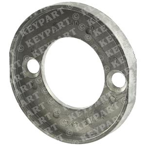 875810-R - Zinc Ring - 100 Drives - Replacement