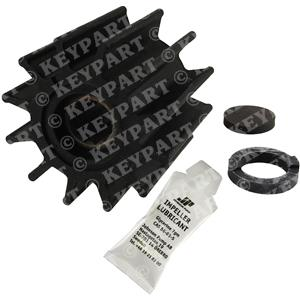 875814-R - Impeller Kit - Replacement