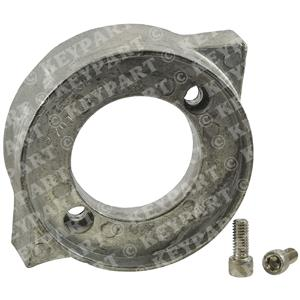 875815-R - Zinc Ring Kit - Replacement