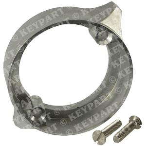 875821-R - Zinc Ring Kit - Replacement