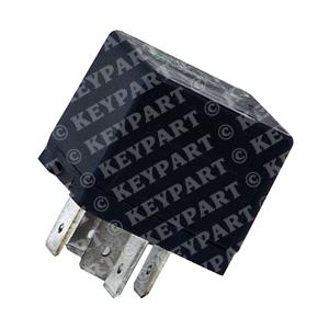 876039-R - 12V Relay - Replacement