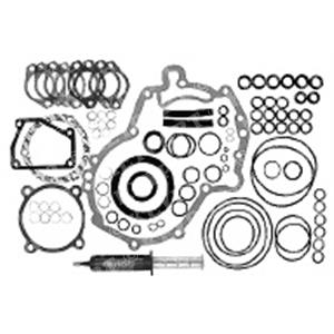 876054-R - Additional Gasket Kit - Replacement