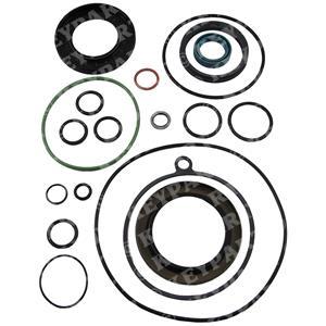 876073 - Gasket & Seal Kit - Genuine