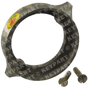 876138-R - Mag Ring Kit - Replacement