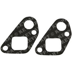 876144-R - Exhaust Manifold Gasket Kit - Replacement