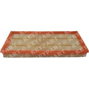 876185-R - Air Filter Element - Replacement