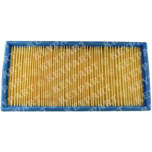 876185 - Air Filter Element - Genuine