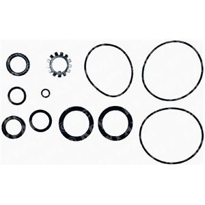 876267-R - Lower Gear Seal Kit - DP - Replacement