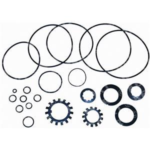 876268-R - Lower Gear Seal Kit