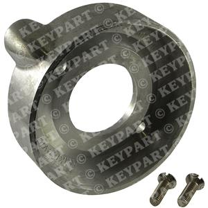 876286-R - Zinc Ring Kit - Replacement