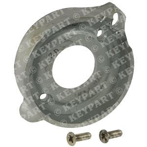 876286S - Zinc Ring Kit - Stripper Rope-cutter - Genuine