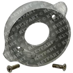 876286 - Zinc Ring Kit - Genuine