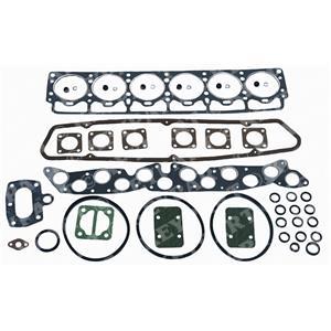 876359-R - De-coke Gasket Kit - Replacement