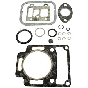 876377-R - De-Coke Gasket Kit - Replacement