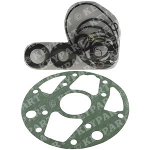 876391-R - Complete Gasket & Seal Kit - Replacement