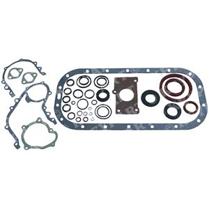 876448-R - Additional Gasket Kit - Replacement