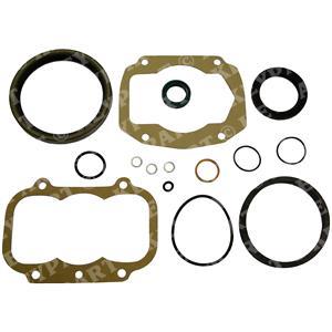 876450 - Gasket & Seal Kit - Genuine