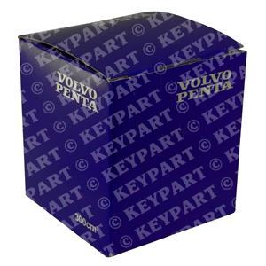 876639 - Lower Gear Seal Kit - Genuine