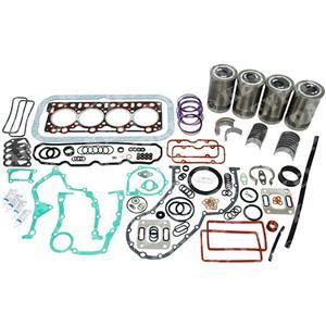 876970 - Engine Overhaul Kit Basic 31B From S/N 2203116854
