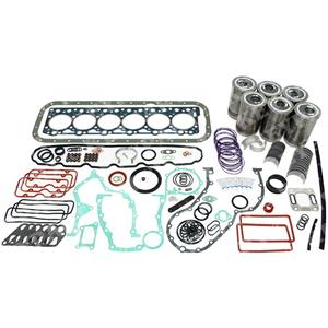 876974 - D41B/D Re-Build Kit - Basic