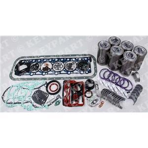 876975 - Overhaul Kit - Basic
