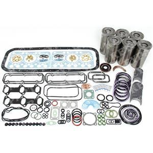 876979 - Basic Engine Overhaul Kit