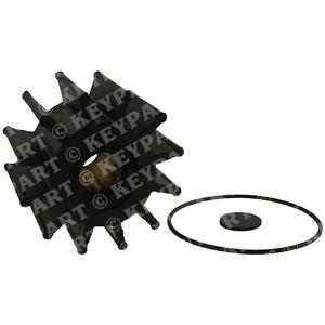 877066-R - Impeller Kit - Replacement