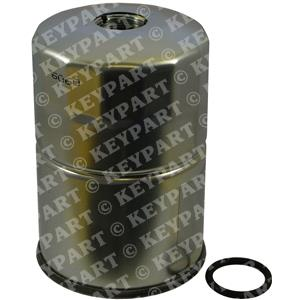 882376-R - Fuel Filter Element - Replacement