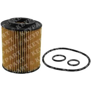 882687-R - Oil Filter Element - Replacement