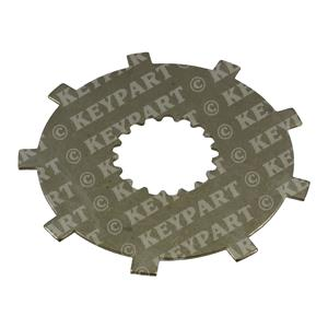 897367-R - Tab Washer for Locking Propellor - Replacement