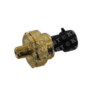 8M6000623 - Water Pressure Sensor