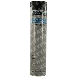 92-8M0071841 - U-Joint & Gimbal Bearing Lubricant 14oz - Genuine