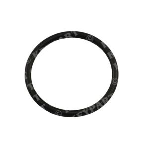 925066-R - O-Ring - Replacement