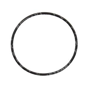925093-R - O-ring - Replacement