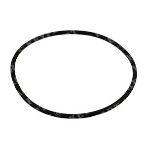 925256-R - O-Ring - Replacement