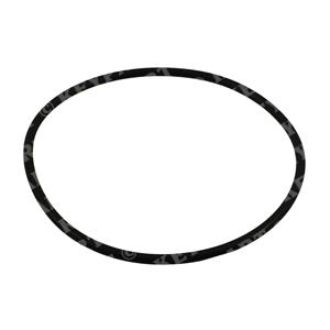 925258-R - O-Ring - Replacement