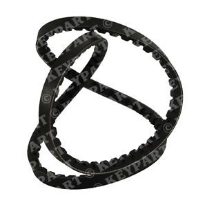 966912-R - Alternator Drive Belt - Replacement