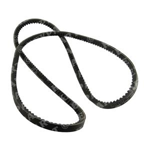 966938-R - Alternator Drive Belt - Replacement