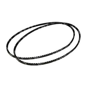 966978-R - Drive Belt Set - Replacement